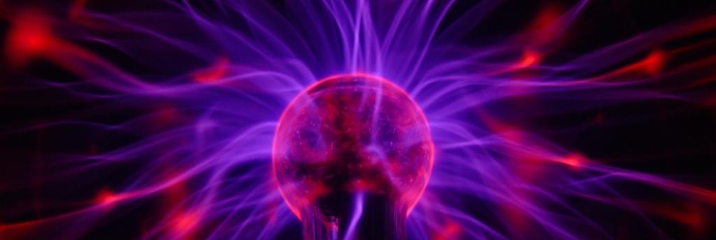 plasma-ball-2-1192588
